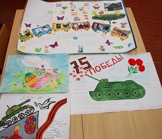 05.06.2020 | Конкурс «Свет Православия»