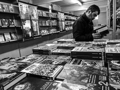 Feria de la edición, Pamplona