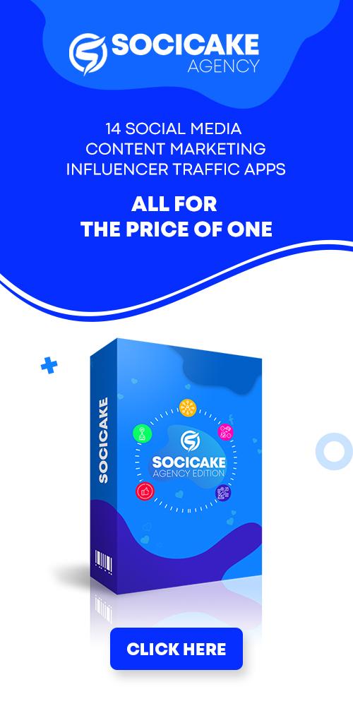 SociCake-AGENCY-Banner