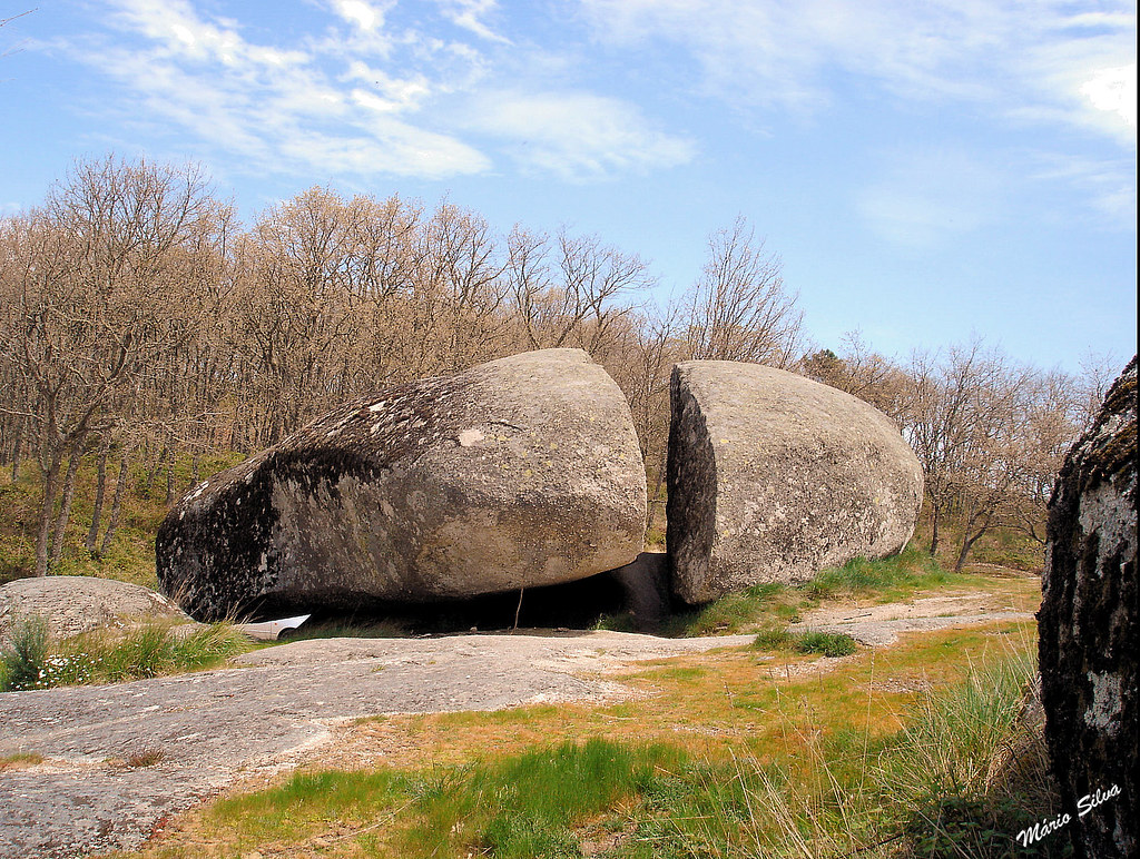Pedra Bolideira (Chaves) 6_InPixio_ms