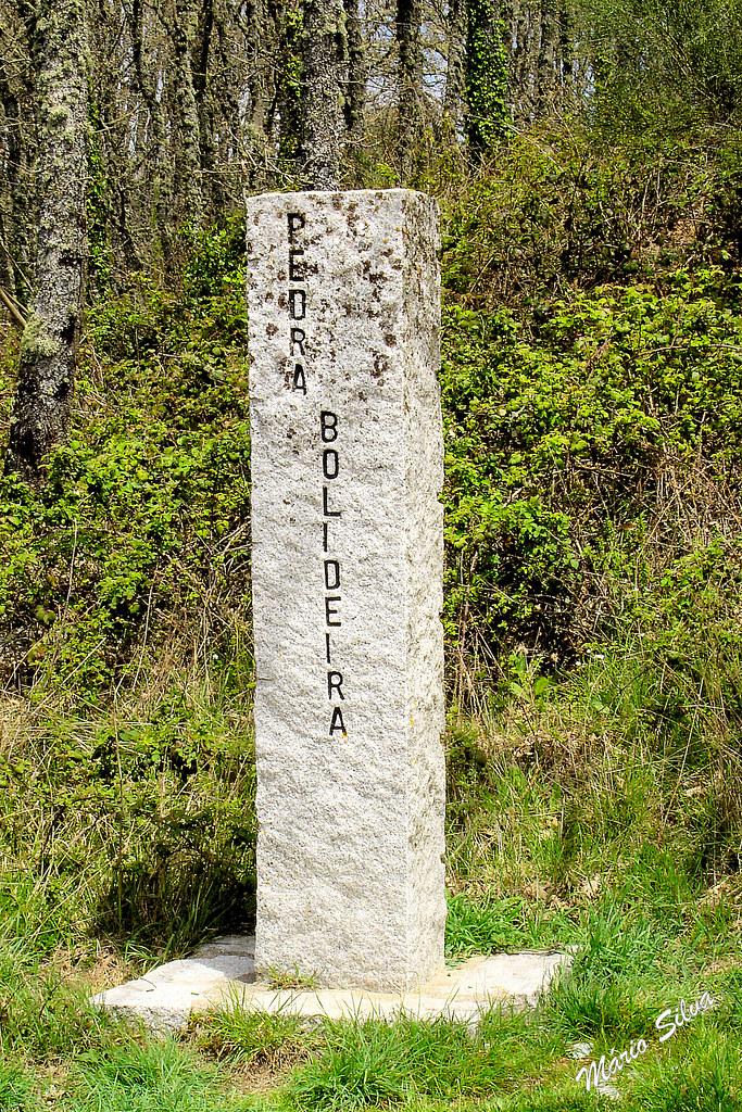 Pedra Bolideira (Chaves) 3_InPixio_ms
