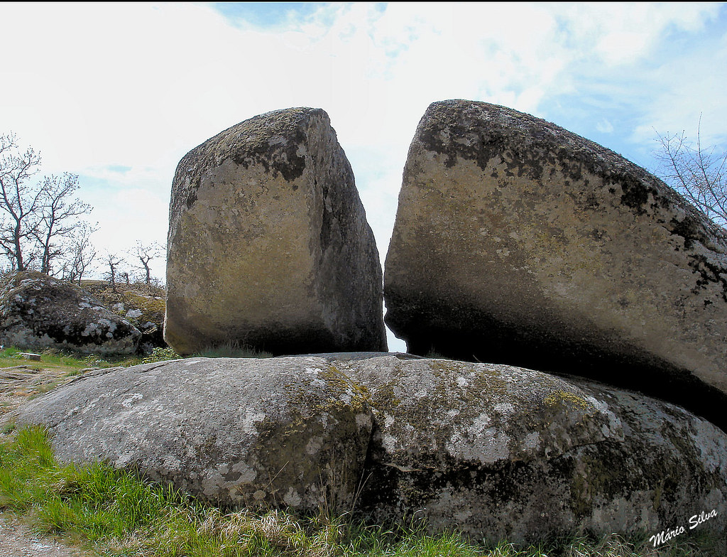 Pedra Bolideira (Chaves) 9_InPixio_ms