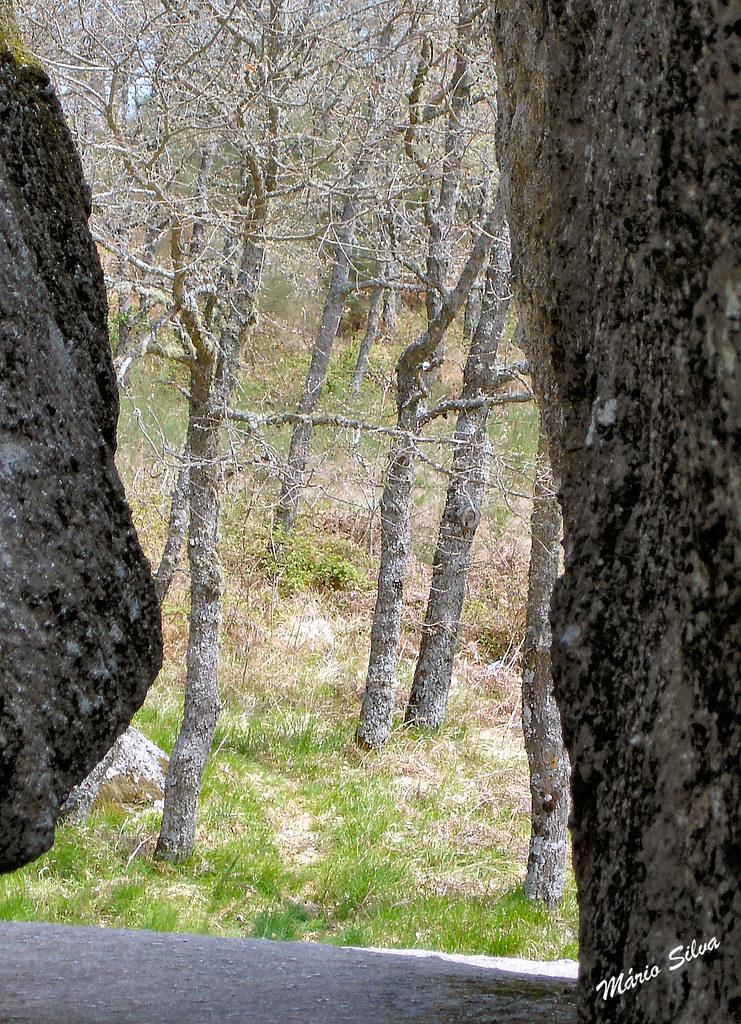 Pedra Bolideira (Chaves) 4_InPixio_ms