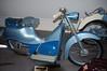 1956 Kreidler R 50 Motorroller