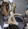 1955 Kreidler Junior J 51
