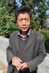 福建永春 / Yong Chun, Fujian
