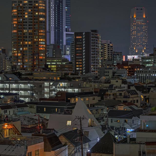 Tokyo 4647