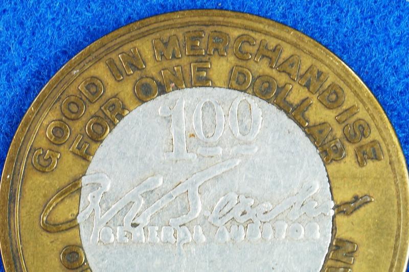RD27286 Antique 1920