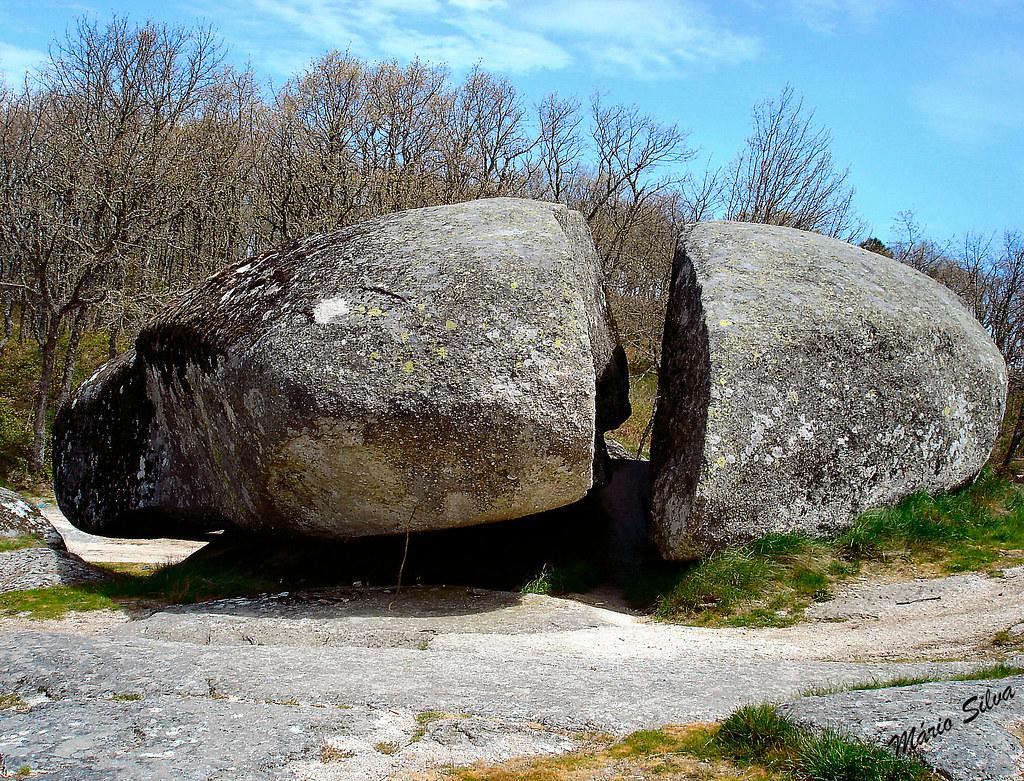 Pedra Bolideira (Chaves) 7_InPixio_ms