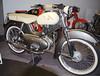 1958 Kreidler Florett R 54 Mokick _a