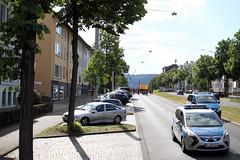 Verkehrswende_Demo2_2