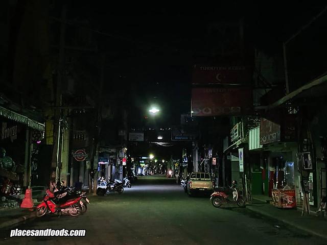 pattaya walking street-Recovered