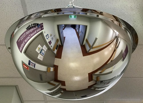 westmeadhospital sydney safetview