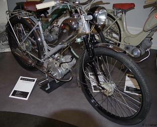 1950 Kreidler Prototyp S 02 _a