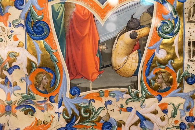 Lorenzo Monaco (c. 1367/1370-c. 1423)