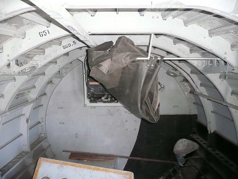 カーチス C-46D-10-CU 5