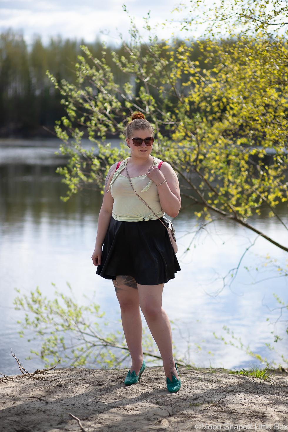 Paivan-asu-tyyliblogiin-Pohjois-Karjala
