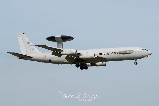 E3A-NATO-OTAN-LX-N90459-1-9-10-RAF-MILDENHALL-(1)