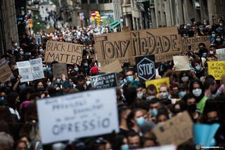 2020_06_07 Black Lives Matter_Xavi Ariza(05)