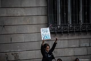 2020_06_07 Black Lives Matter_Xavi Ariza(04)