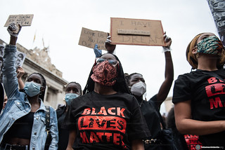 2020_06_07 Black Lives Matter_Xavi Ariza(01)