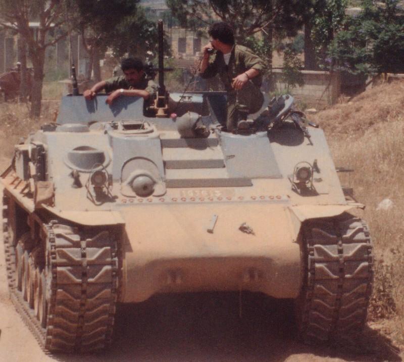 Sherman-APC-wf-1