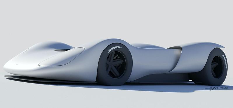 Porsche-907-Spyder-Concept-by-Chacko-Abraham-6