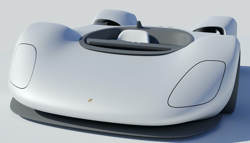 Porsche-907-Spyder-Concept-by-Chacko-Abraham-5