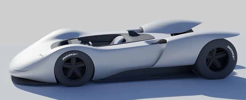 Porsche-907-Spyder-Concept-by-Chacko-Abraham-4