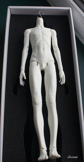 [Vends] Corps Universe Doll 49980064341_573870bb41_z