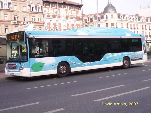0700 Tisseo 528 da copia