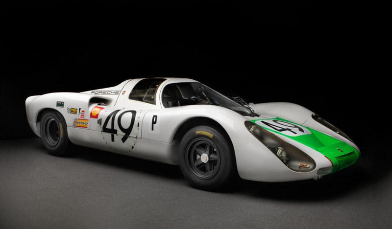 Porsche-907-front-3-4-low-900x600