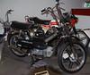 1982 Kreidler Flory MF 34 Cross Mofa _a