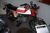 1981 Kreidler Flott MF 24 Sport Mofa