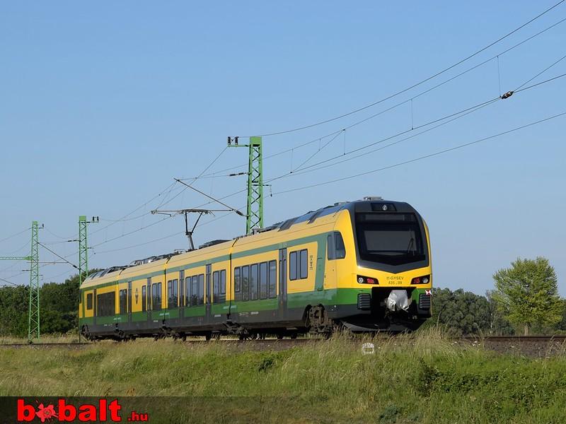 200607_08