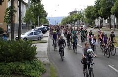 Verkehrswende_Demo2_3
