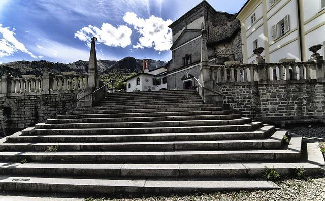 San Giovanni di Andorno