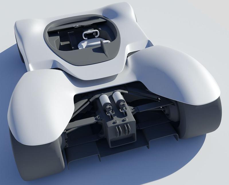 Porsche-907-Spyder-Concept-by-Chacko-Abraham-7