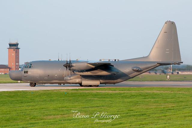 MC130H-87-0023-1-9-10-RAF-MILDENHALL-(2)