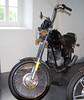 1981 Kreidler Florett 80 LK 602 Chopper