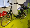 1995 Sachs ELO-Bike