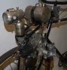 1920er Ruppe Fahrradhilfsmotor _c