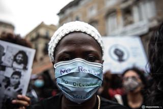 2020_06_07 Black Lives Matter_Xavi Ariza(03)