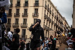 2020_06_07 Black Lives Matter_Xavi Ariza(02)