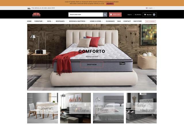megafurniture cheap furniture