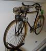 1920er Ruppe Fahrradhilfsmotor _aa