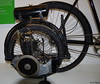 1914 Fahrrad mit MD-Schieberad _b