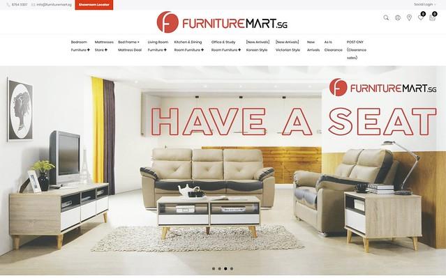 furnituremart cheap furniture