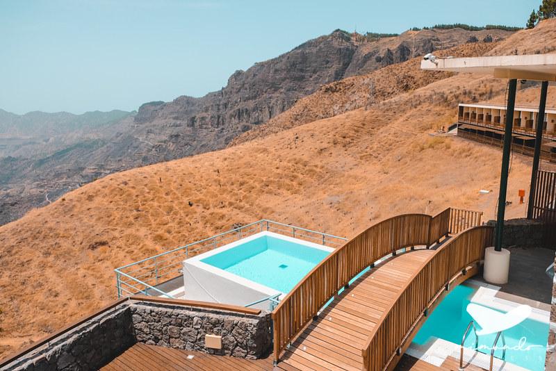 Qué ver en Gran Canaria