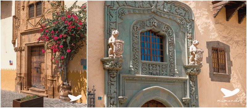 10 lugares que ver en Gran Canaria imprescindibles
